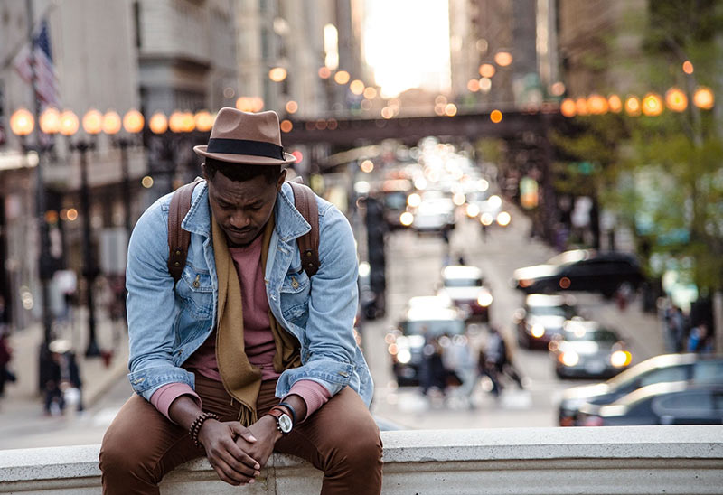 10 Reasons Guys Are Scared of Long Distance Relationships