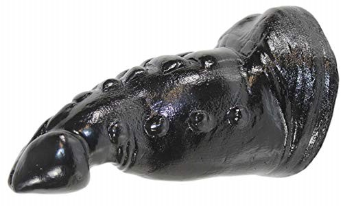13 Monster Dildos to Satisfy Your Hunger for Horror