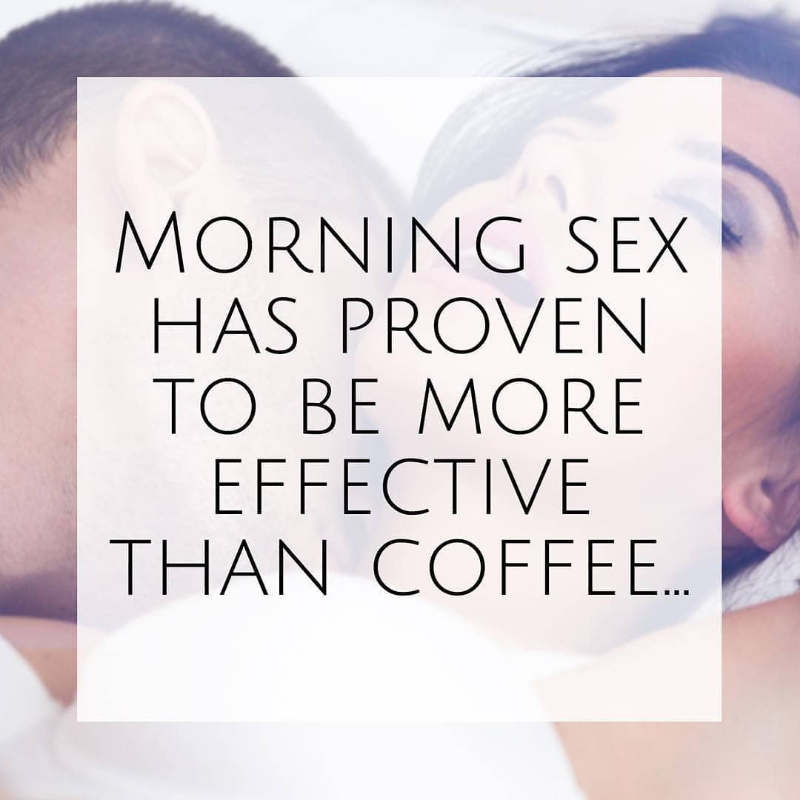 25 Sex Quotes That You Might Relate To