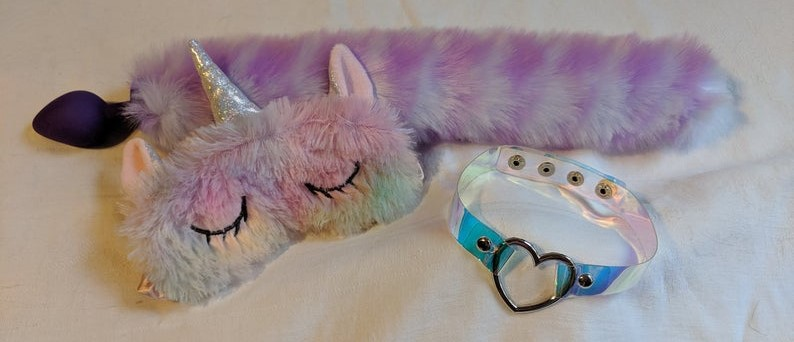 8 Unicorn Sex Toys That Will Make You Feel Happy Inside