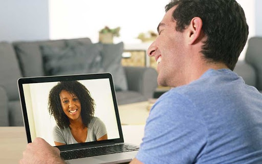 How Long Can Long-Distance Relationships Exactly Last?