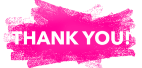 Lovense Blog 2019 Thank You – Another Year of Seriously Hot Stuff